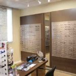 Vision center at Skippack Eyecare